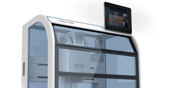 Lab-Automation-New-Name-CyBio-FeliX