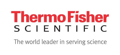 thermo-fisher-scientific-receives-ce-mark-its