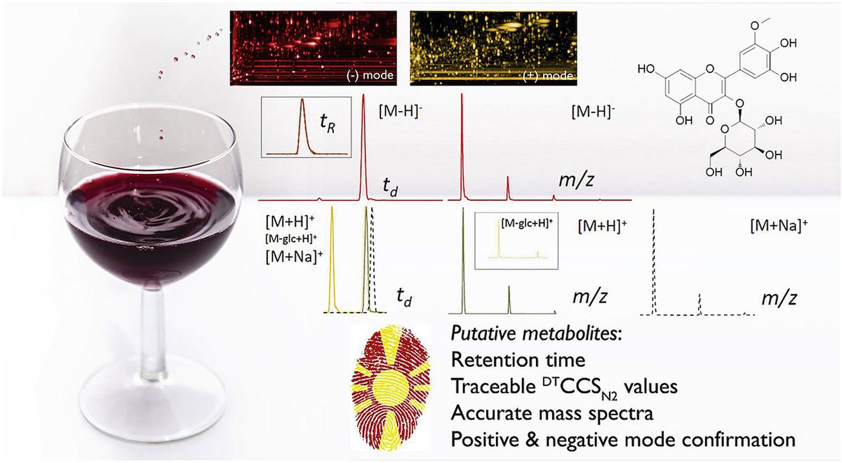 Wine-Fraud-Chemical-Fingerprint-Uncorks-Juicy-Facts