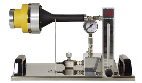 1308CHE SAS Pinocchio compressed air sampler