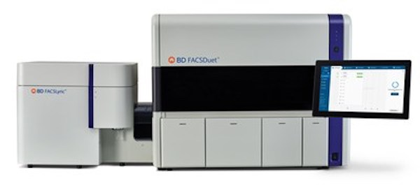 BD-Launches-New-Automated-Flow-Cytometry-Sample-Preparation