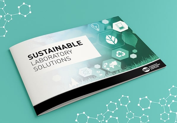 new-sustainable-laboratory-solutions-brochure-from