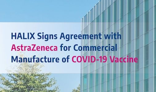 halix-signs-agreement-astrazeneca-commercial