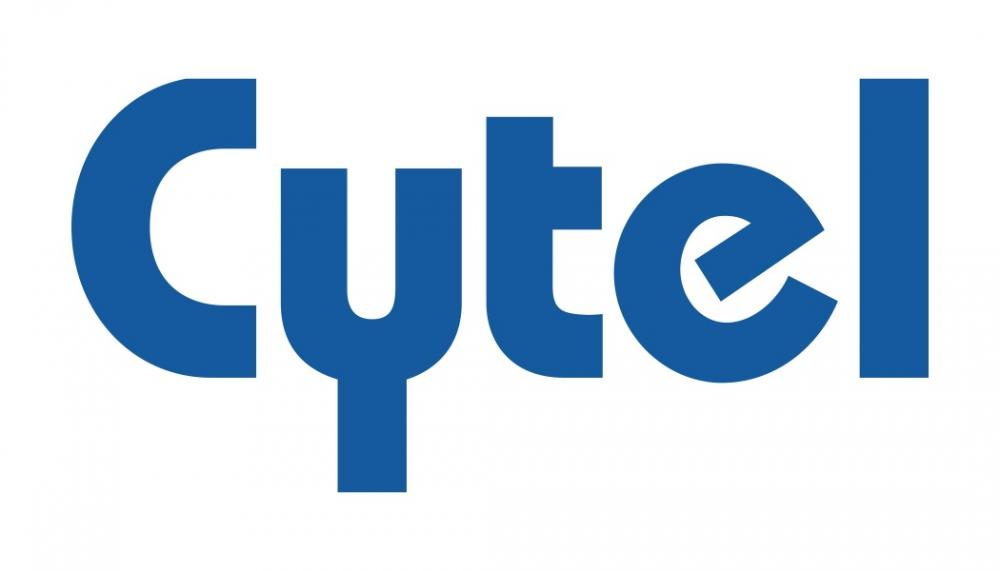 cytel-expands-unique-trial-early-covid19-treatments