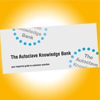 Knowledge Bank image