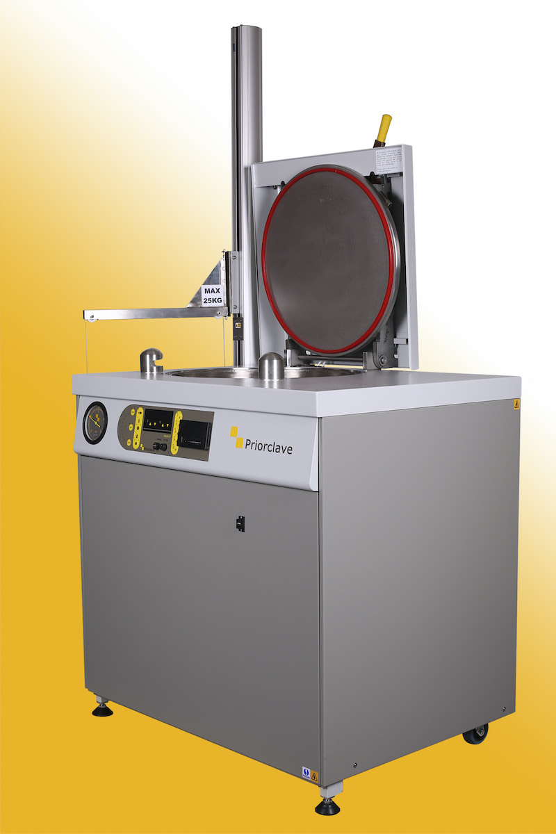 top-loading-autoclaves-the-real-alternative-small-labs
