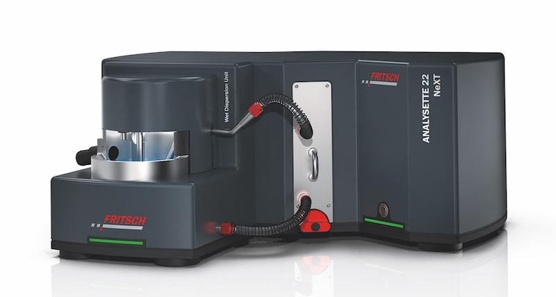 introducing-the-laser-particle-sizer-analysette-22-next