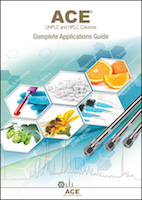 ACE Complete Apps Guide Front cover