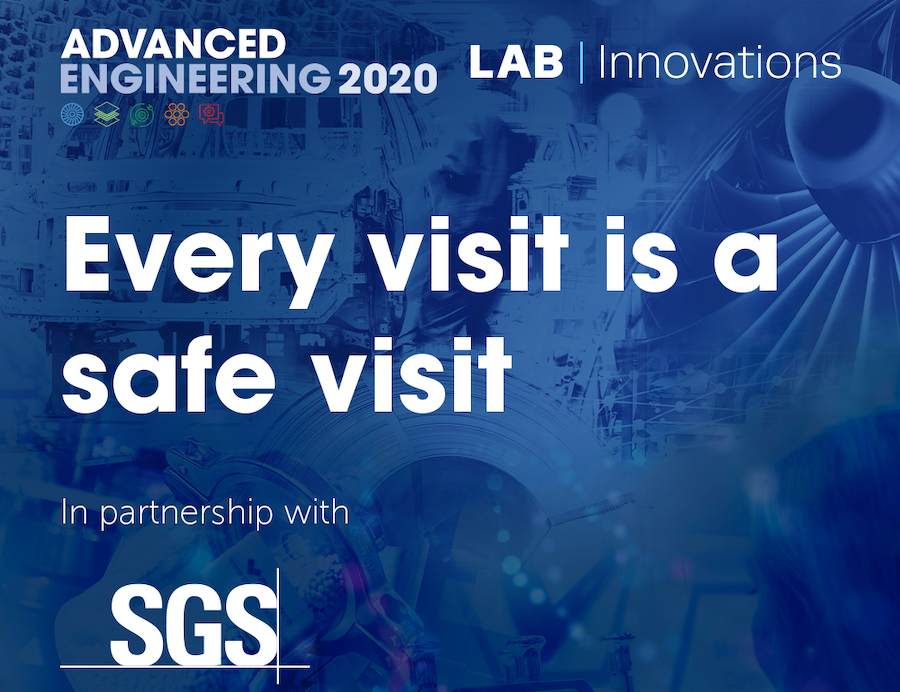 advanced-engineering-and-lab-innovations-visitors-are