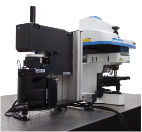 SCANNING PROBE MICROSCOPY TECHNOLOGY