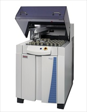 Thermo Scientific ARL PERFORM'X XRF spectrometer