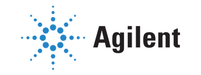 agilent-announces-alissa-interpret-selected-north-west