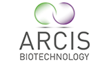 Arcis-Biotechnology-and-Mirnax-Biosens-sign-exclusive-license-agreement-for-Arcis-sample-prep-technology