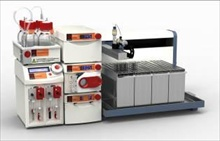 Syrris Asia Flow Chemistry Systems