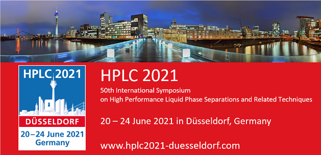 save-the-date-hplc-2021