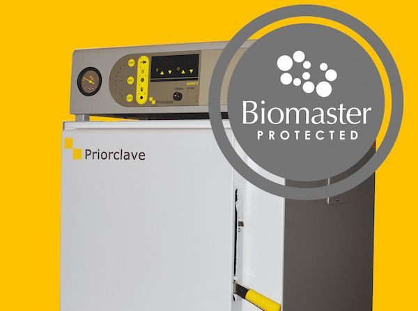 priorclave-autoclaves-prevent-bacteria-growth
