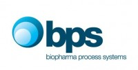 Biopharma Process Systems