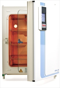 Thermo Scientific CO2 incubators