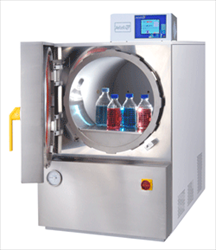 Astell Autoclaves