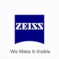 zeiss confocal