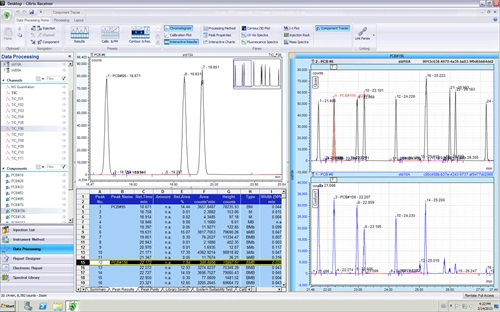chromeleon 7.2 software manual