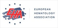 The European Hematology Association (EHA)