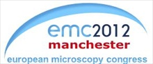 The 15th European Microscopy Congress
