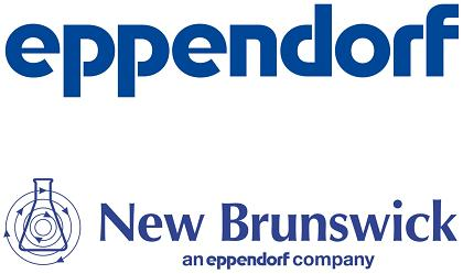 Eppendorf and New Brunswick