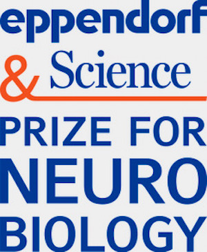 eppendorf-amp-science-prize-neurobiology-2020-call