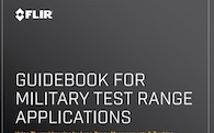FLIR Systems has published a new guide book for military scientists