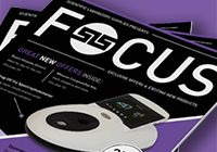 new-edition-focus-special-offers-and-new-products