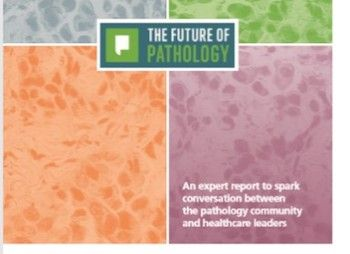 new-report-urges-pathologists-and-healthcare-leaders
