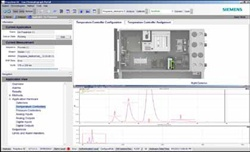 GAS CHROMATOGRAPH PORTAL WORKSTATION SOFTWARE