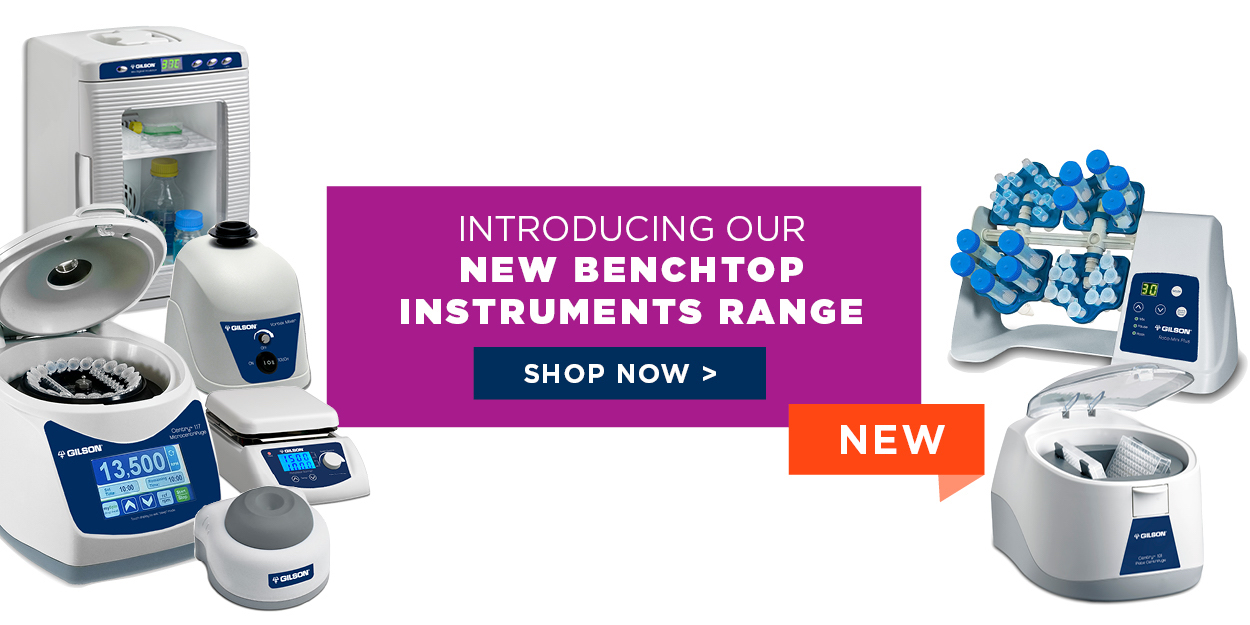 New-Gilson-Benchtop-Instruments