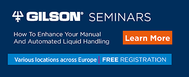 free-seminars-enhance-your-manual-and-automated-liquid