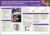 HORIBA POC Platelet Function Test Success in Antiplatelet Therapy Research