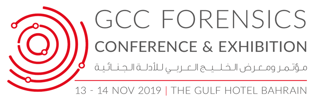 gcc-forensics-exhibition-amp-conference-the-regions