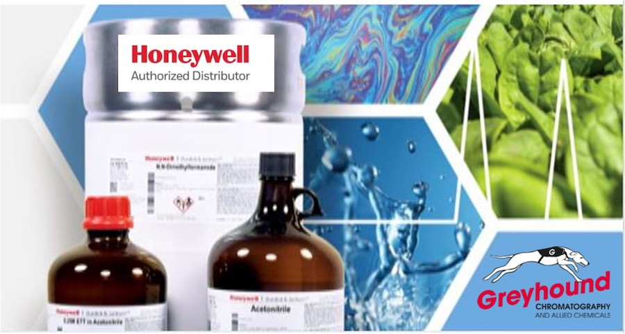 honeywell-pursuing-excellence-more-than-200-years