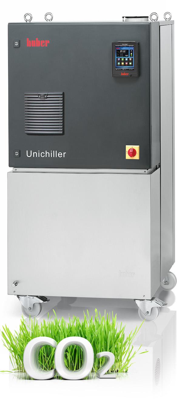 Unichiller