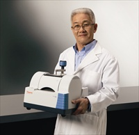 Thermo Fisher Scientific FT-IR Spectrometer Named Scientists'