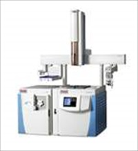 ISQ Series Single Quadrupole GC-MS Systems