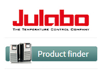 JULABO-Product-finder