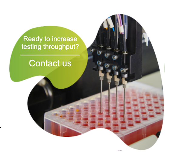 lgcs-highthroughput-pcr-testing-system-sarscov2
