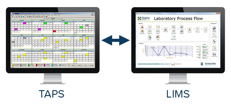 autoscribe-integrates-field-sample-planning-and