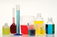 Thermo Scientific™ Nalgene Labware™