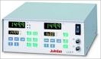 Laboratory Temperature Controllers