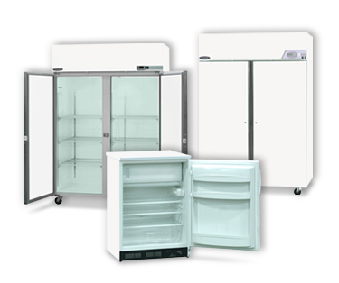 How to choose a lab refrigerator or freezer laboratory news - How to choose a freezer ...