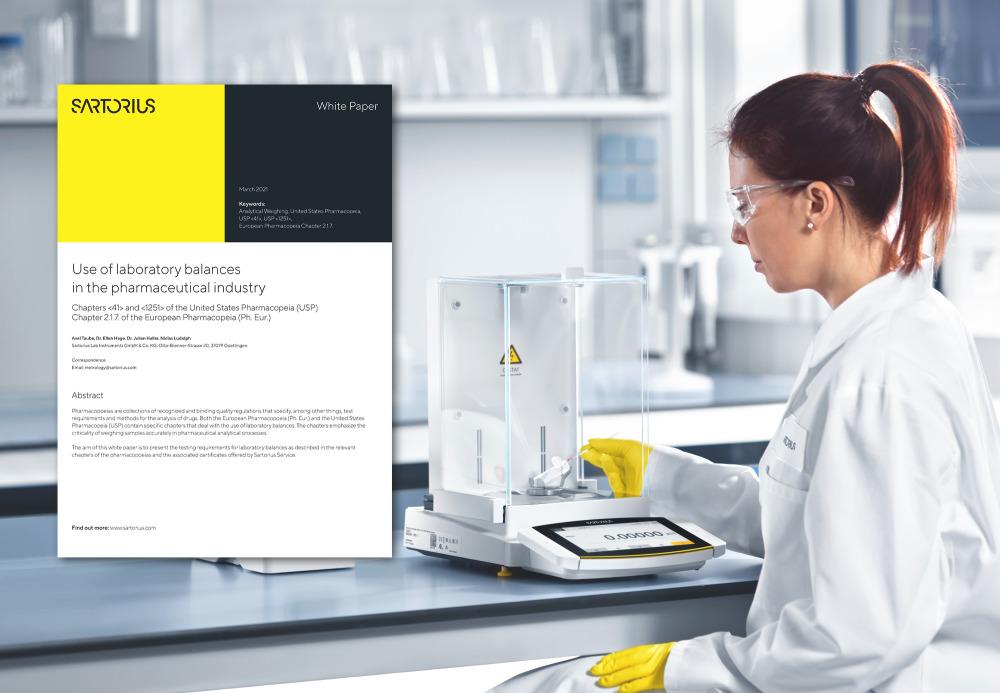 use-laboratory-balances-the-pharmaceutical-industry