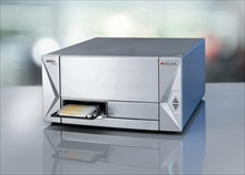 Tecan M1000 high-end multimode microplate reader