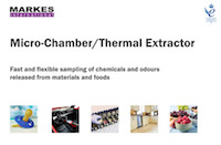 Micro-Chamber-Thermal-Extractor-brochure